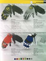 Mechanics Gloves Page 02