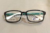 TR90 GLASSES FRAMES FFTR003D