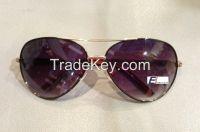 Sunglasses SG010D