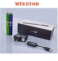 evod mt3 electronic cigarettes with factory price made in china