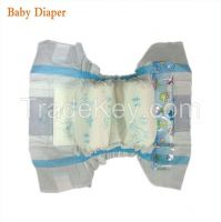 Baby diapers exporters please contact