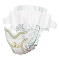 Soft breathable baby diapers/nappies mad in china looking for partners