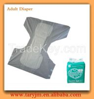 Medical Disposable underpad with high absorption