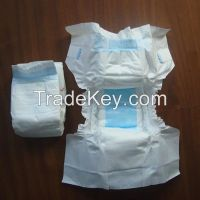 baby diapers wholesale lookgin for agent in china