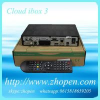 best price Cloud ibox 3