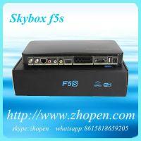 original skybox f5s cardsharing skybox f5 new model original skybox f5 hd