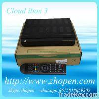 Cloud Ibox 3 Cloud ibox iii TV Receiver Software Download HD Twin Tune