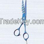 Hair Dressing Scissors Art No. AI-2704