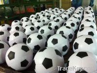 PU ball