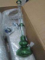Glass Bongs 44CM Height