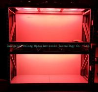 Hydroponics Grow Light