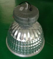 High bay lighting, industrial lamps industrial chandelier,industrial lighting products