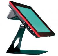 POS Terminal for Android system