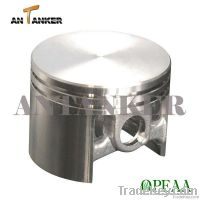 Piston for Stihl MS170, MS180, MS380