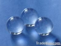 Reflective glass beads BS EN 1423/1424