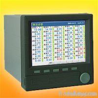 KH400 48 Channels Temperature Data Logger
