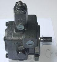 hydraulic VP variable vane pump