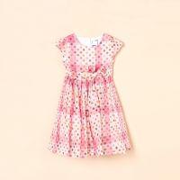 SUPPLY BABY OR GIRL DRESS