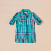 supply girl shirt