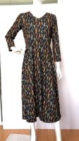 SUPPLY LADIES' KNITTED DRESS