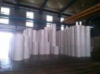 Tissue; Napkin jumbo roll
