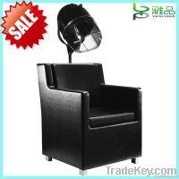 hair dryer chair