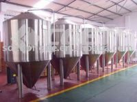 20BBL fermenter