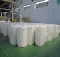 fresh polypropylene spunbond nonwoven fabric for hygiene product