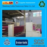 pp spunbond nonwoven fabric for package