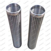 Stainless Steel Filter Cartridge