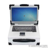 OEM High-End Portable Computer