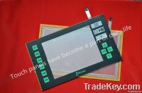 manufacturer of touch screen