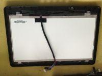 DC 12V 14 inch wide-screen super slim LED TV