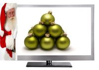 42 inch FHD LED TV 1080p with USB