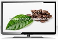 """32"""" 39"""" Super Slim Frame E-LED TV"""