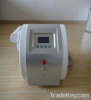 YAG Laser Beauty Equipment for Skin Rejuvenation