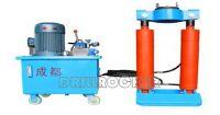 Hydraulic Casing Extractor