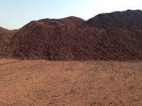 Iron Ore Fe 56% premimum quality