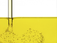 Cooking Oils WIDE Array of COOKING OILS