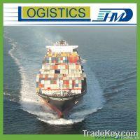 FCL/LCL sea shippment from China to Dublin/Cork/Belfast  Ireland