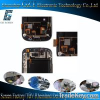 LCD touch screen Digitizer  for galaxy s3