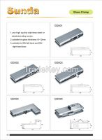 Popular Glass shower hinges  WIth High Quality
