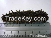 Dry Sea Cucumber, FRESH WATER KING PRAWN, White Shrimps, Black Tiger Shrimps, ...