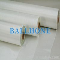 Quartz fiber cloth for factory