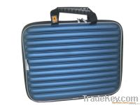 Customize all kinds of bag, such as camera, tablet pc, ipad etc