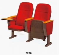modern design Theater chair/Church chair/Auditorium chair