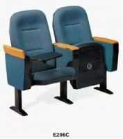 modern design Theater chair/Church chair/Auditorium chair