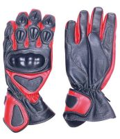 Customized Design Gloves