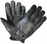 Customized Design Gloves