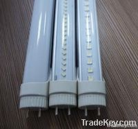 G13 TUV Listed LED T8 Tube